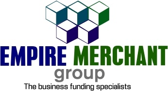 Empire Merchant Group LLC
